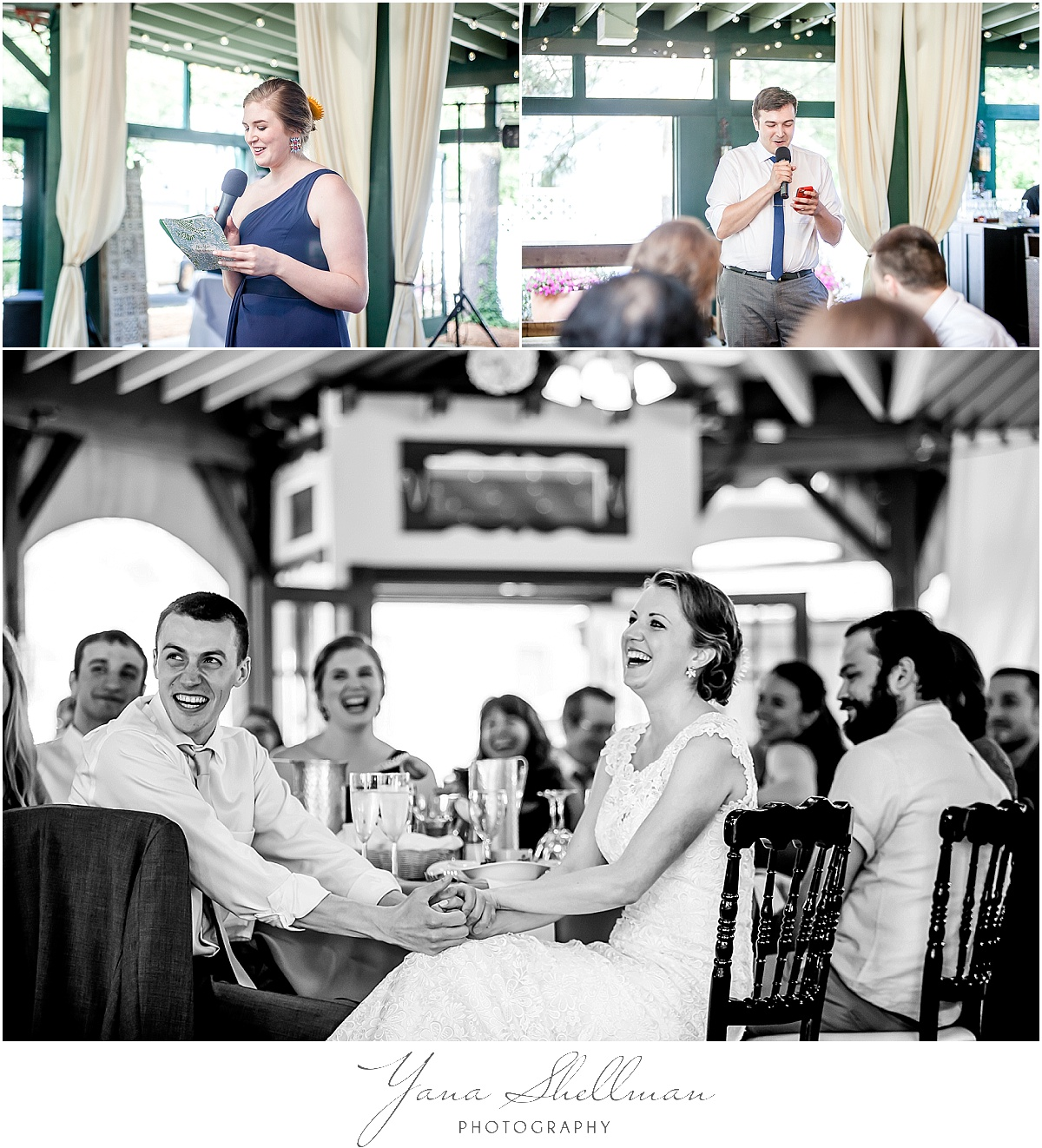 rustic Vandiver Inn Wedding by the top South Jersey Wedding Photographers