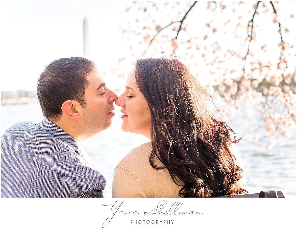 Crystal Plaza Wedding Photos by Cape May Wedding Photographer