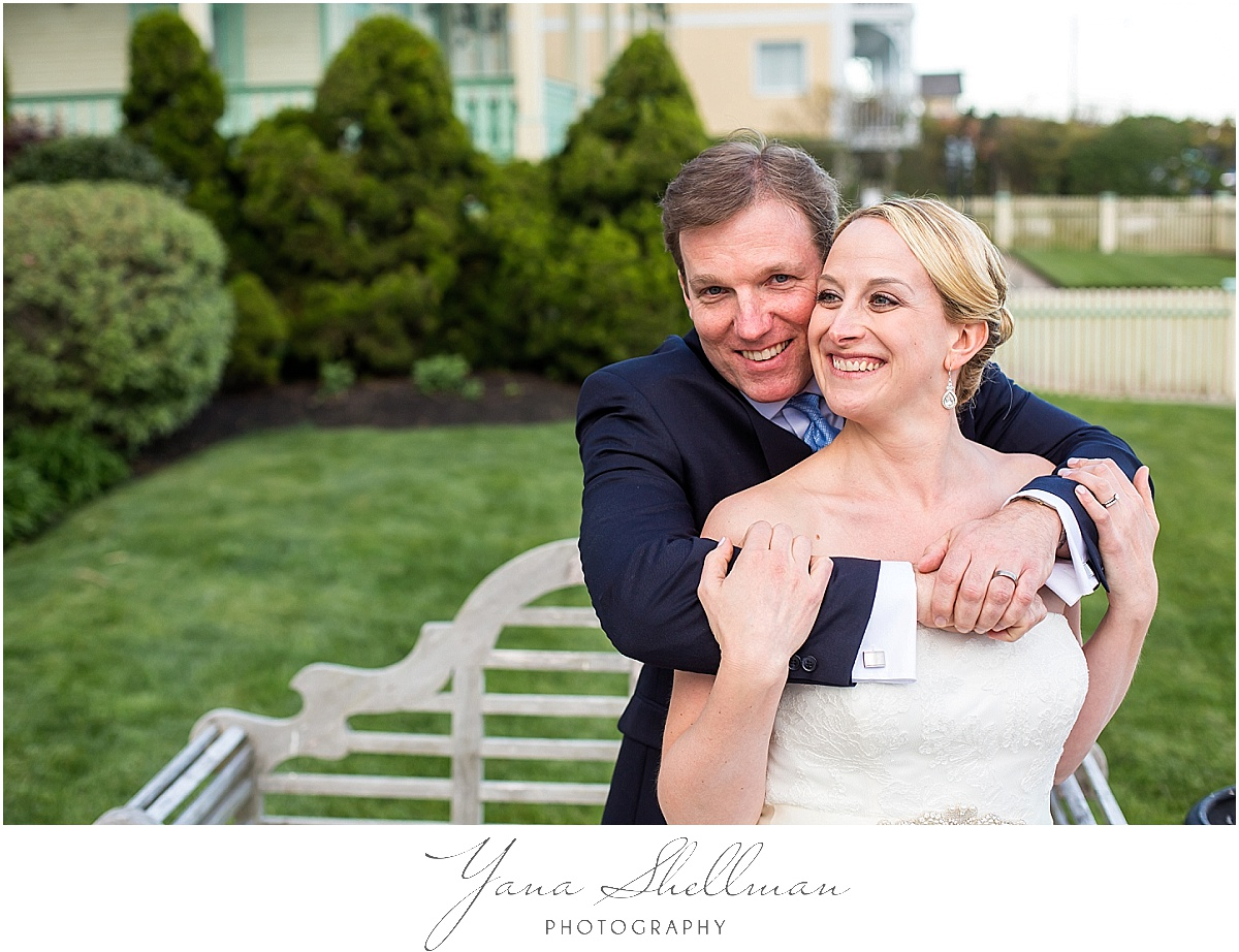 LBI Wedding Photography by Philly Wedding Photographer