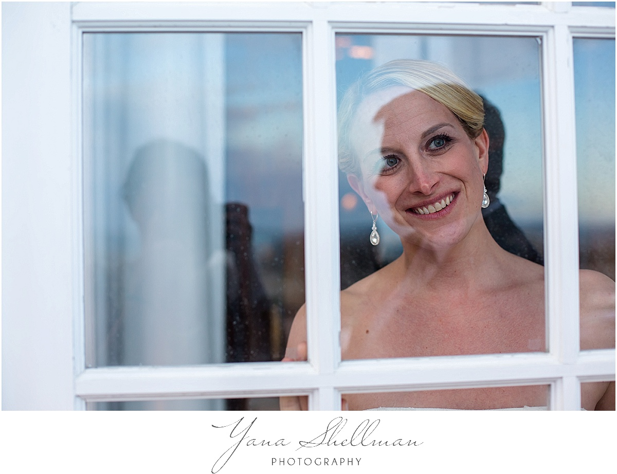 LBI Wedding Photography by Philly Wedding Photographers