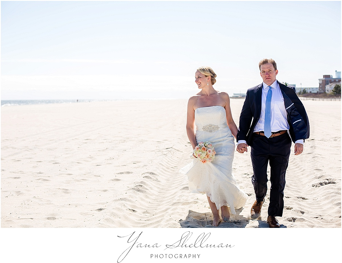 Grand Hotel Wedding Photos by Avalon Wedding Photographer