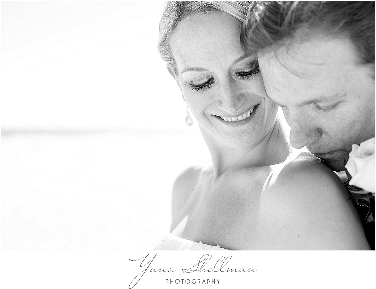 LBI Wedding Photos by Philly Wedding Photographer