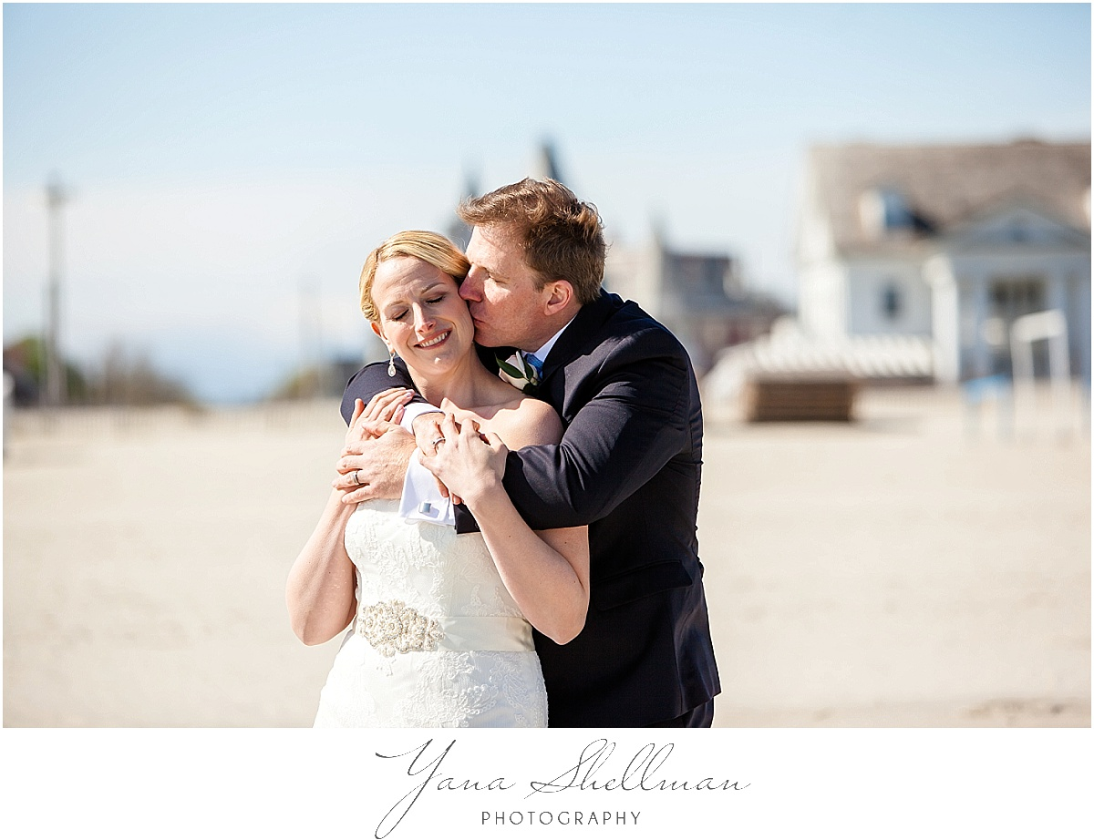 LBI Wedding Photos by Princeton Wedding Photographer