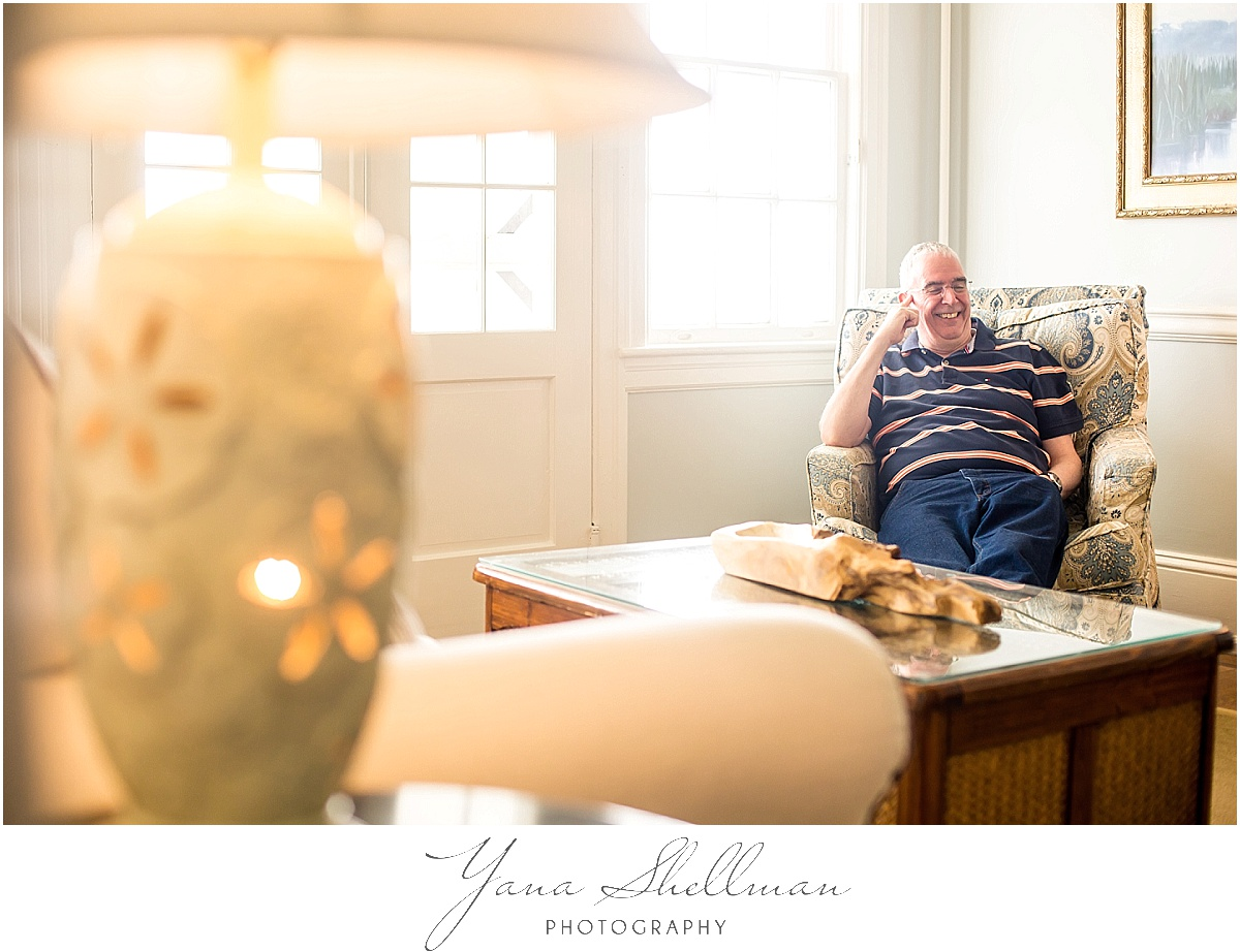Peter Shields Inn Wedding by Princeton Wedding Photographer