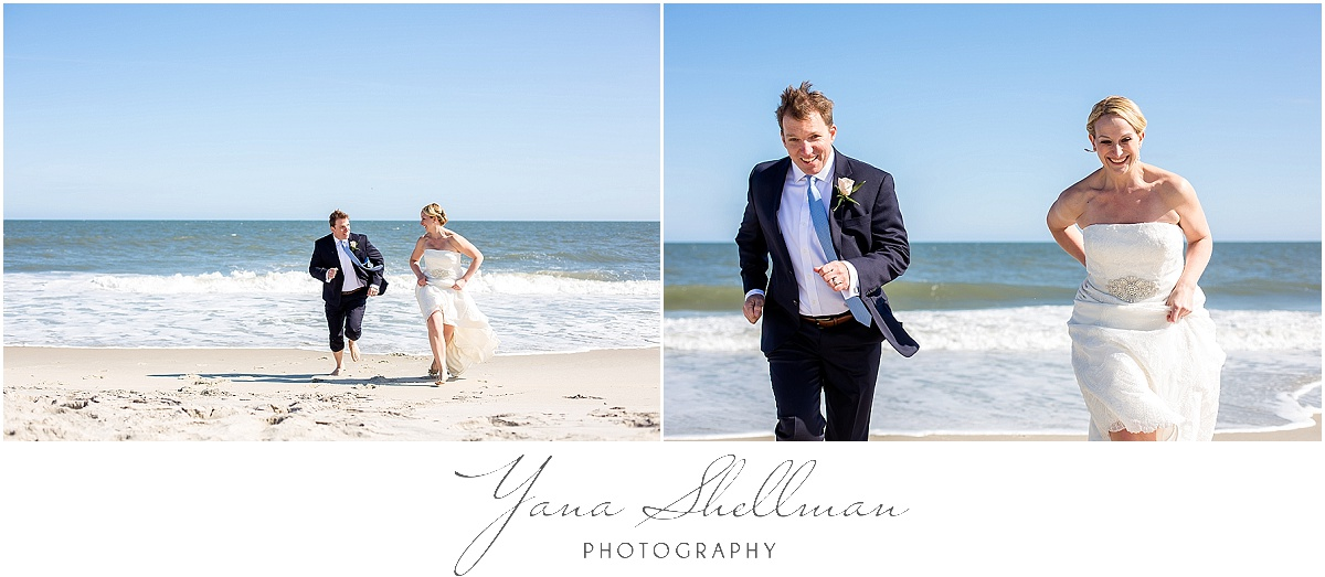 Bonnet Island Estate Wedding Photos by Point Pleasant Wedding Photographer