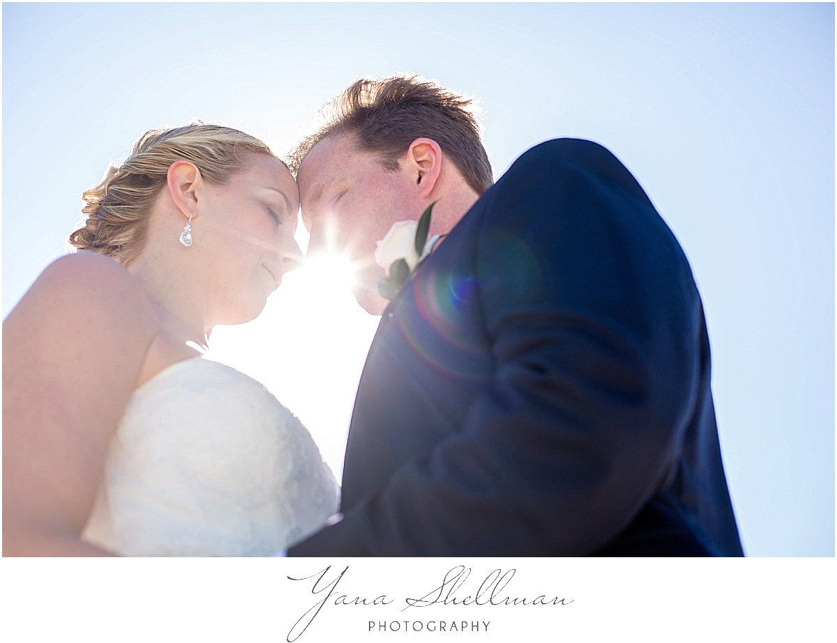 Bonnet Island Estate Wedding Photos by Princeton Wedding Photographer