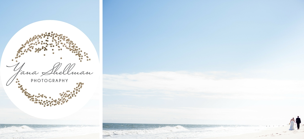 Beach Haven Wedding Photographer