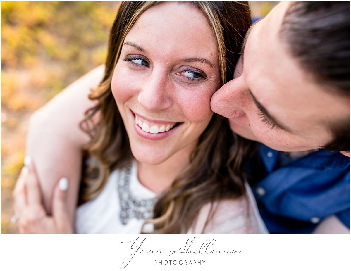 Clarks Landing Yacht Club, Delran Wedding by Philly Wedding Photographers - Lindsay+Rob Philly Engagement Session