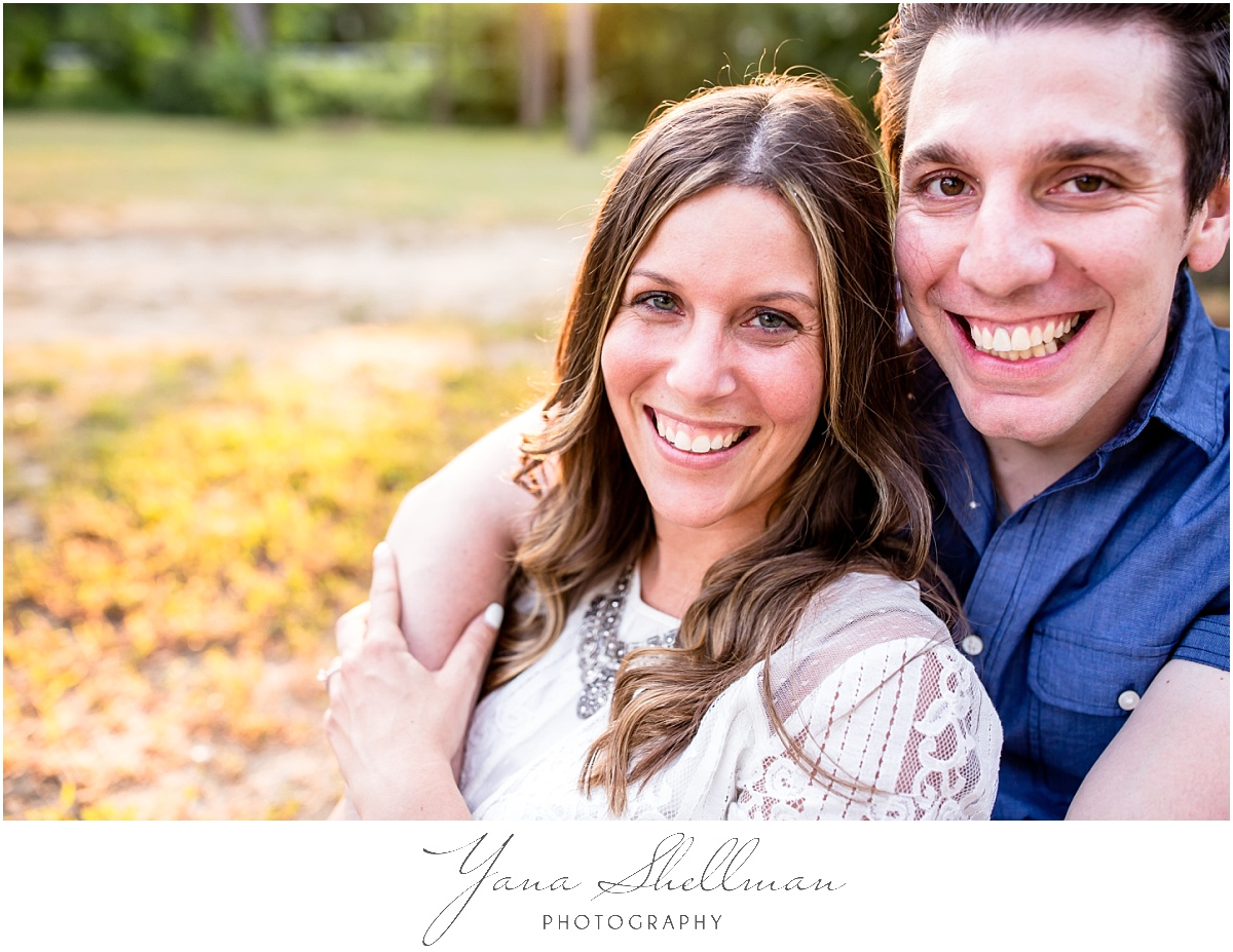 Cuba Libre Restaurant and Rum Bar Wedding by Philly Wedding Photographers - Lindsay+Rob Philly Engagement session