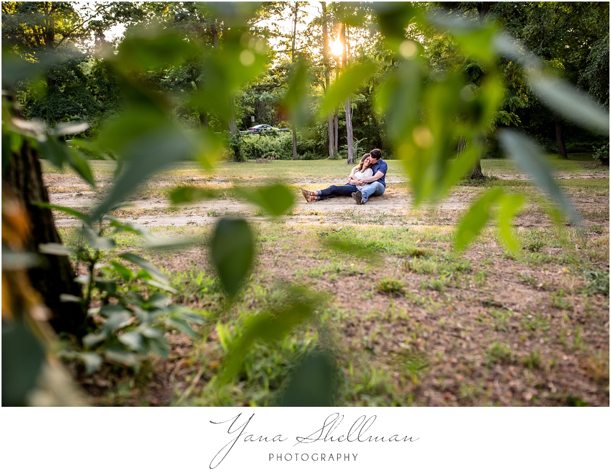 134 - Lakeside at Medford Wedding by Philly Wedding Photographer- Lindsay+Rob Cherry Hill Engagement session