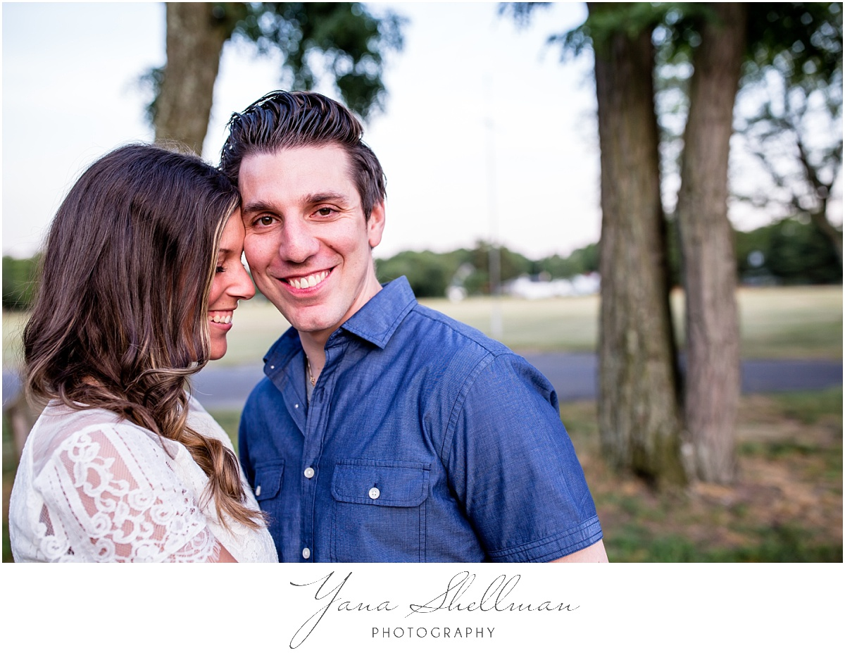 Lakeside at Medford Wedding by Philly Wedding Photographers- Lindsay+Rob Cherry Hill Engagement session