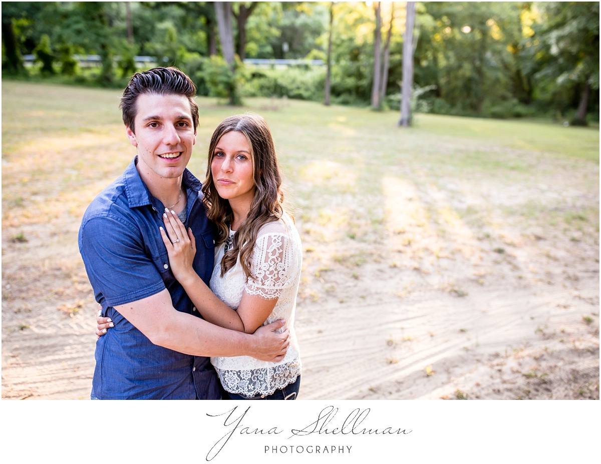 Aloft Mount Laurel Wedding By Philly Photographer Lindsay Rob Engagement Session