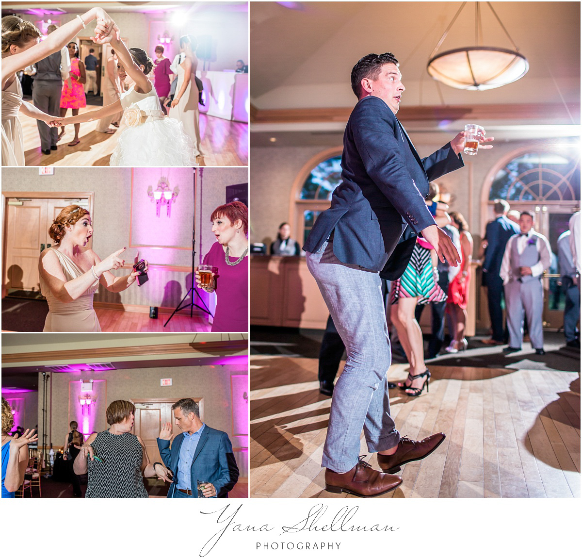 Northampton Valley Country Club Wedding Photos by the best Philly Wedding Photographer - Kathryn+Eddie Philadelphia Wedding-