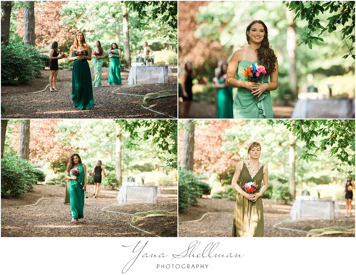 Lakeside at Medford Wedding by the best Philadelphia Wedding Photographers - Jane+Mark South Jersey Wedding Photos