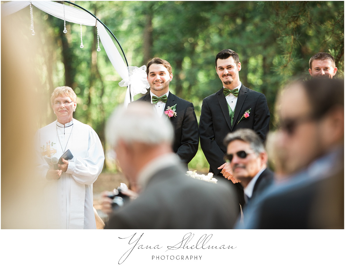 Lakeside at Medford Wedding by South Jersey Wedding Photographers - Jane+Mark South Jersey Wedding Photos