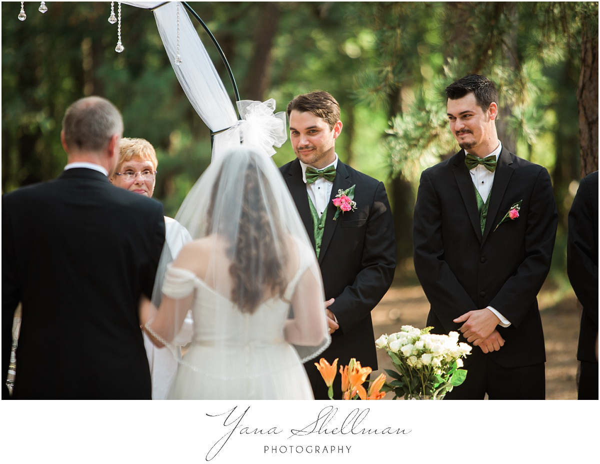 Lakeside at Medford Wedding by the best South Jersey Wedding Photographer - Jane+Mark South Jersey Wedding Photos