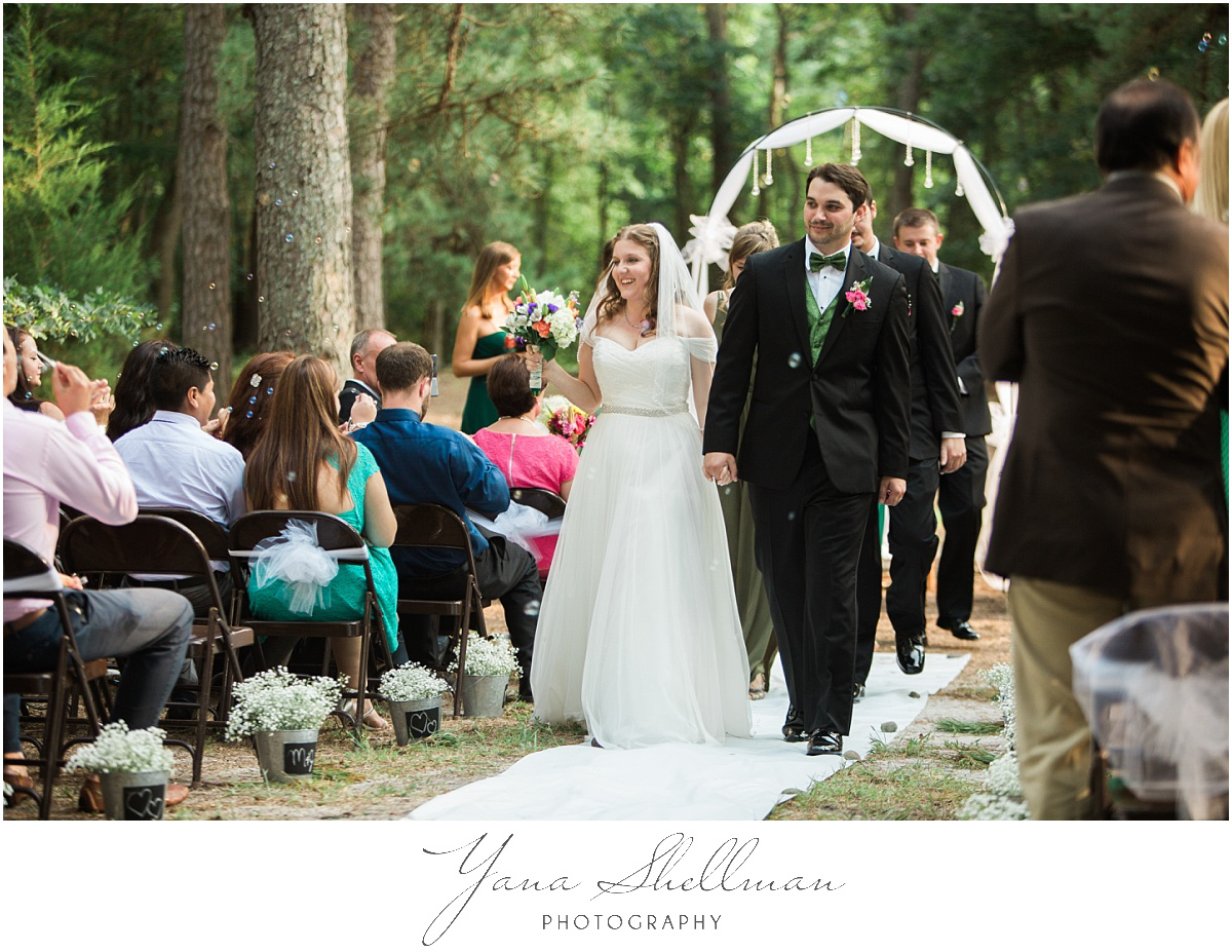 Lakeside at Medford Wedding by the best Princeton Wedding Photographer - Jane+Mark South Jersey Wedding Photos