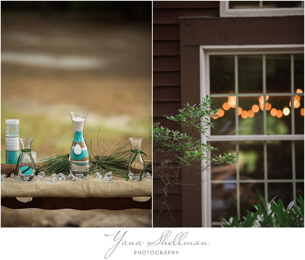 Lakeside at Medford Wedding by LBI Wedding Photographer - Jane+Mark South Jersey Wedding Photos