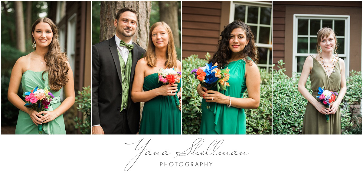 Lakeside at Medford Wedding by the best LBI Wedding Photographer - Jane+Mark South Jersey Wedding Photos