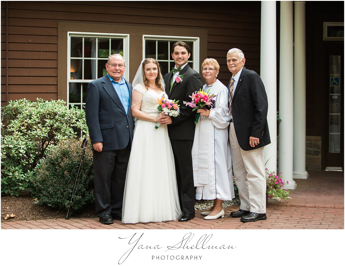 Lakeside at Medford Wedding by the best LBI Wedding Photographers - Jane+Mark South Jersey Wedding Photos