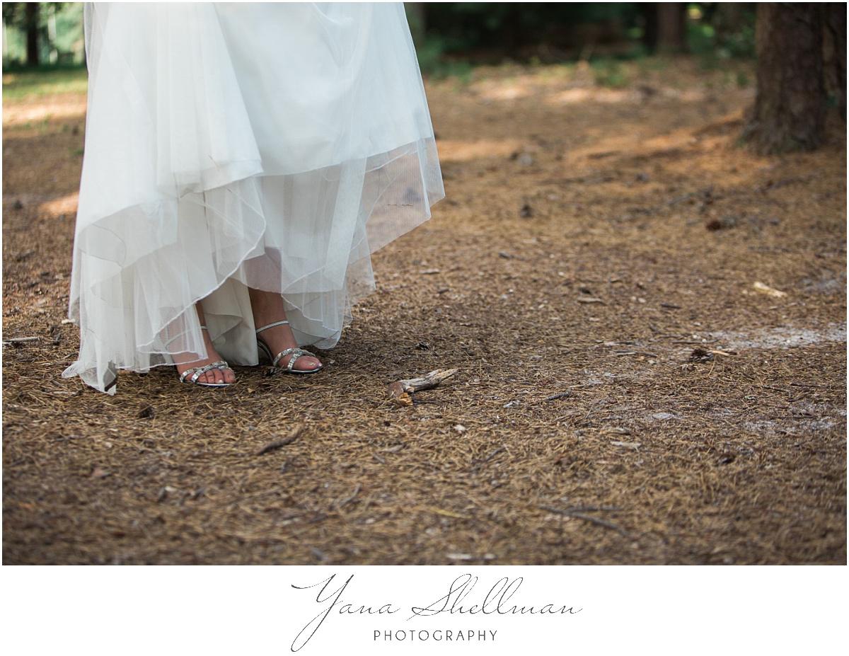 Lakeside at Medford Wedding by Beach Haven Wedding Photographer - Jane+Mark South Jersey Wedding Photos