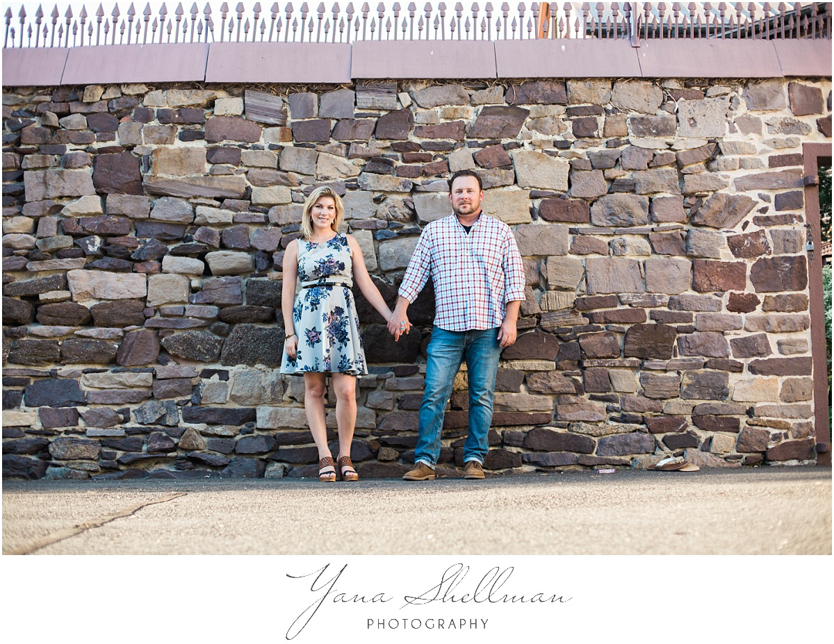 Historic Smithville Mansion Wedding Photos by the best New Jersey Wedding Photographers - Christina+Nick NJ Engagement Photo Session