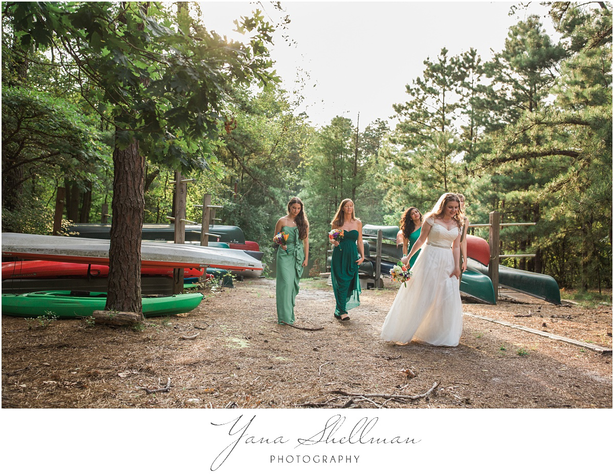 Lakeside at Medford Wedding by Medford Wedding Photographer - Jane+Mark South Jersey Wedding Photos