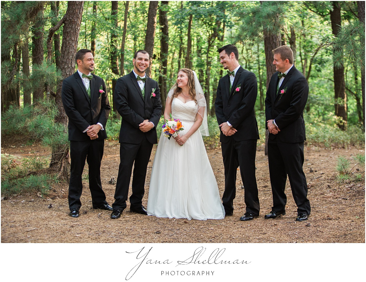 Lakeside at Medford Wedding by the best Medford Wedding Photographer - Jane+Mark South Jersey Wedding Photos