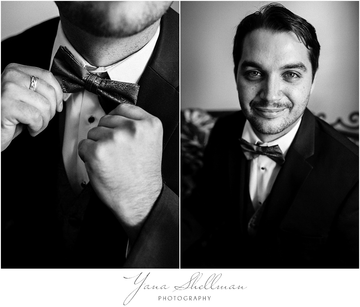 Lakeside at Medford Wedding by NJ Wedding Photographer - Jane+Mark South Jersey Wedding Photos