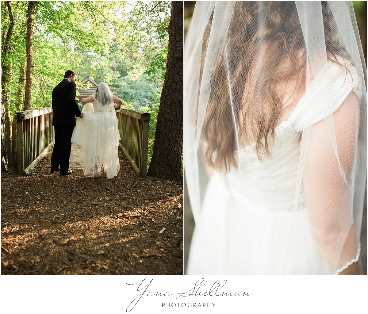 Lakeside at Medford Wedding by Haddonfield Wedding Photographers - Jane+Mark South Jersey Wedding Photos