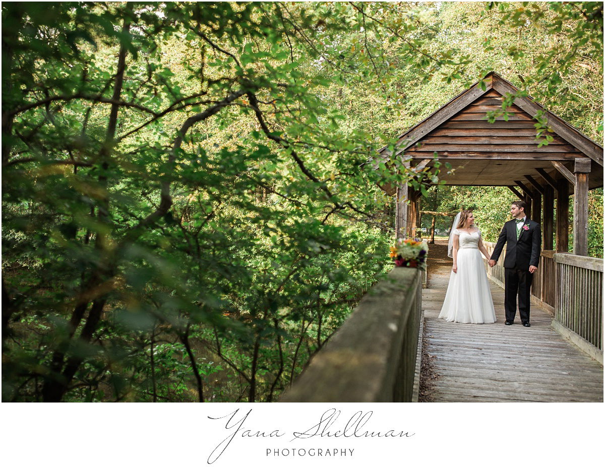 Lakeside at Medford Wedding by the best Haddonfield Wedding Photographers - Jane+Mark South Jersey Wedding Photos
