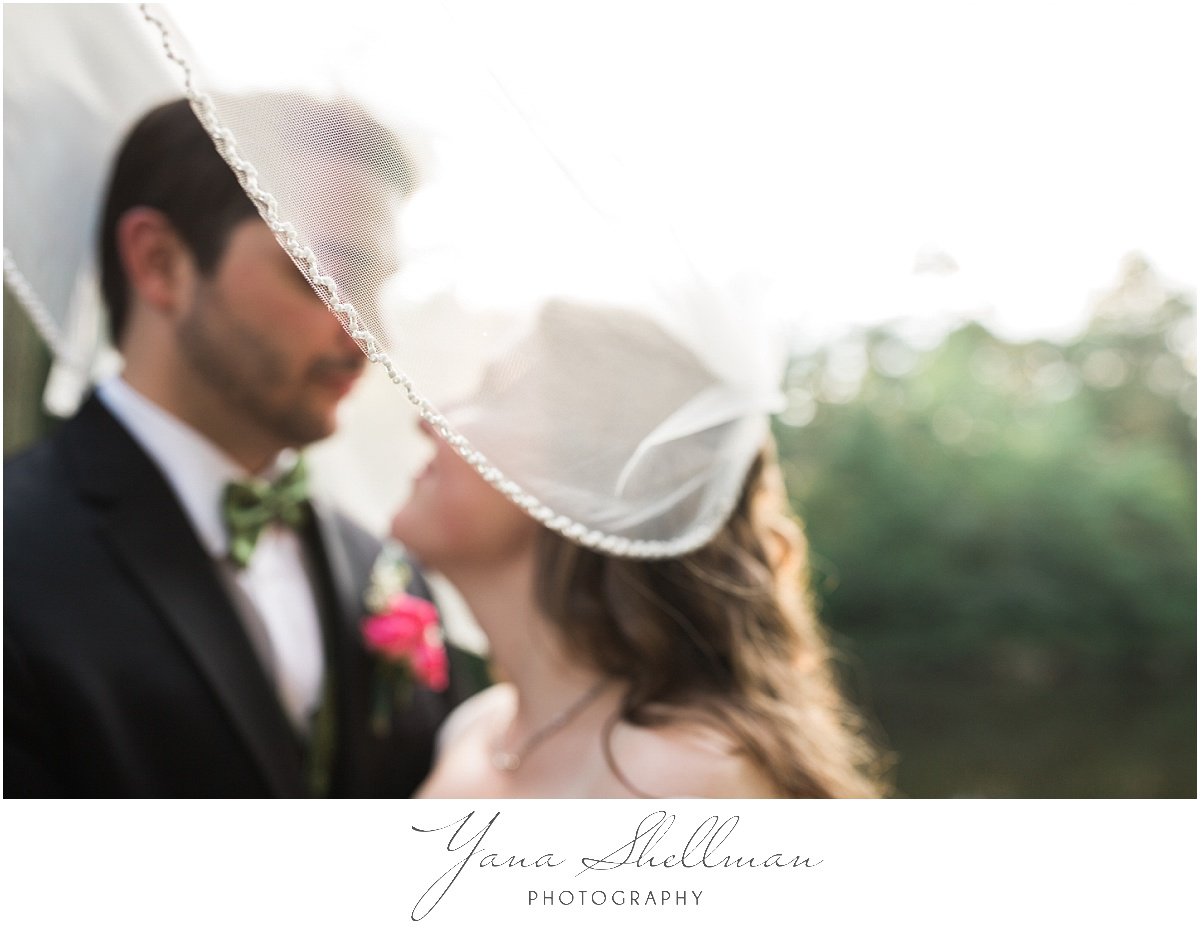 Lakeside at Medford Wedding by Delran Wedding Photographer - Jane+Mark South Jersey Wedding Photos