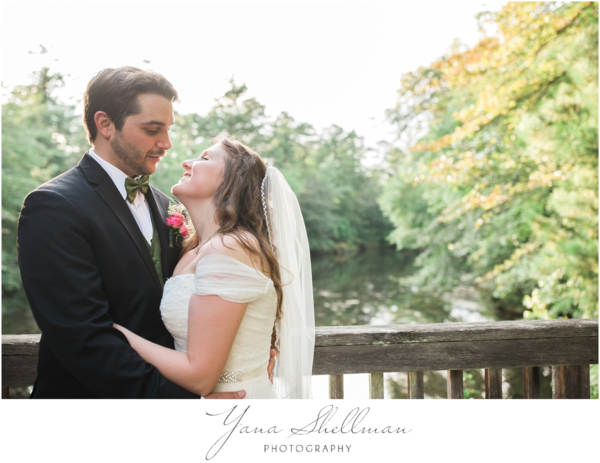 Lakeside at Medford Wedding by the best Delran Wedding Photographer - Jane+Mark South Jersey Wedding Photos