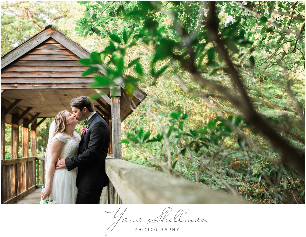 Lakeside at Medford Wedding by the best Delran Wedding Photographers - Jane+Mark South Jersey Wedding Photos