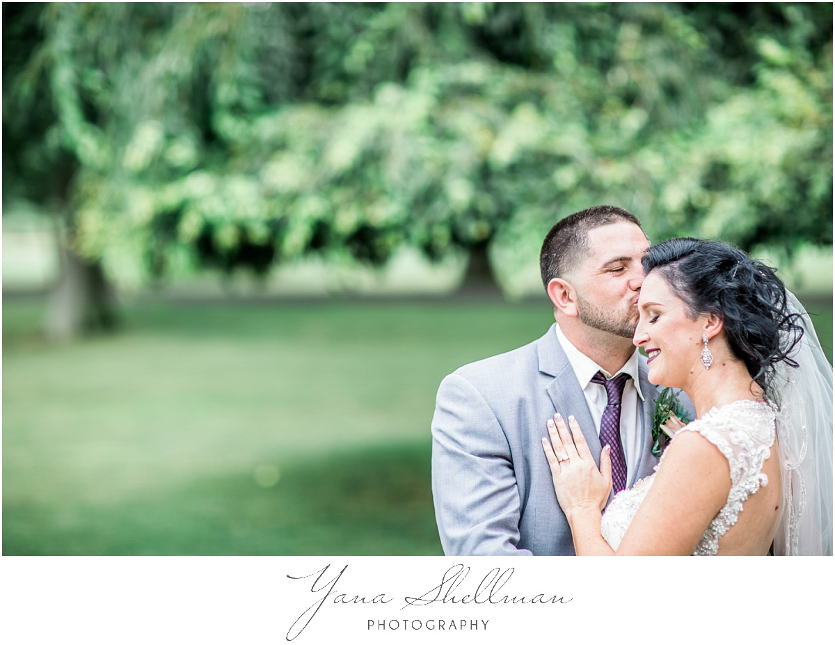 Northampton Valley Country Club Wedding Photos by the best New Jersey Wedding Photographers - Kathryn+Eddie Philadelphia Wedding-