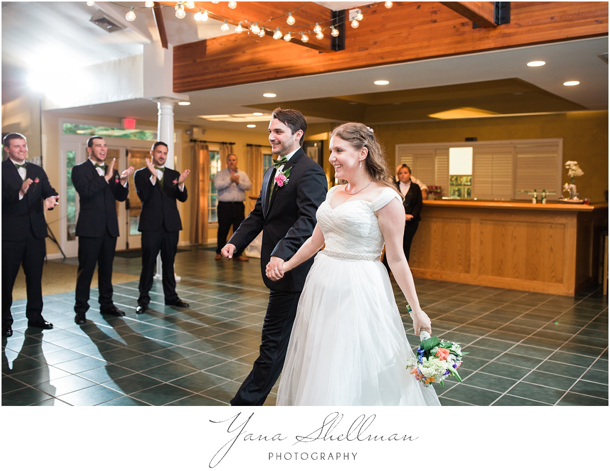 Lakeside at Medford Wedding by the best Vineland Wedding Photographers - Jane+Mark South Jersey Wedding Photos