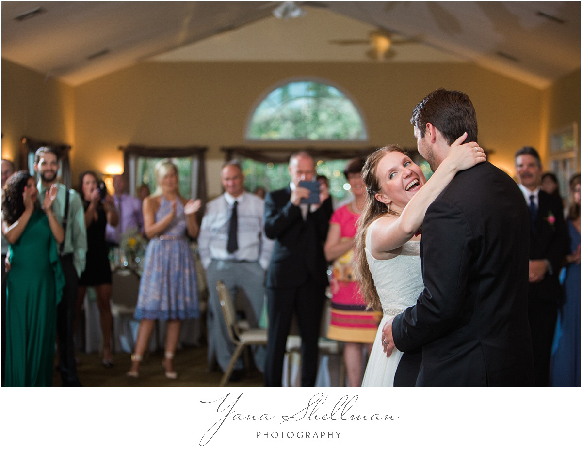 Lakeside at Medford Wedding by the best Moorestown Wedding Photographers - Jane+Mark South Jersey Wedding Photos