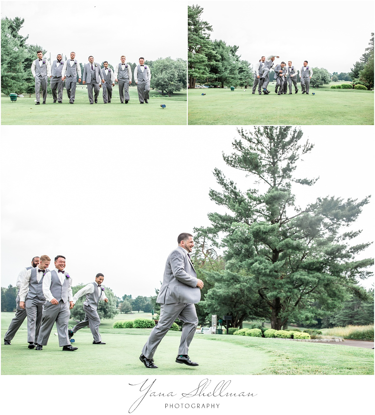 Northampton Valley Country Club Wedding Photos by the best Philly Wedding Photographers - Kathryn+Eddie Philadelphia Wedding-