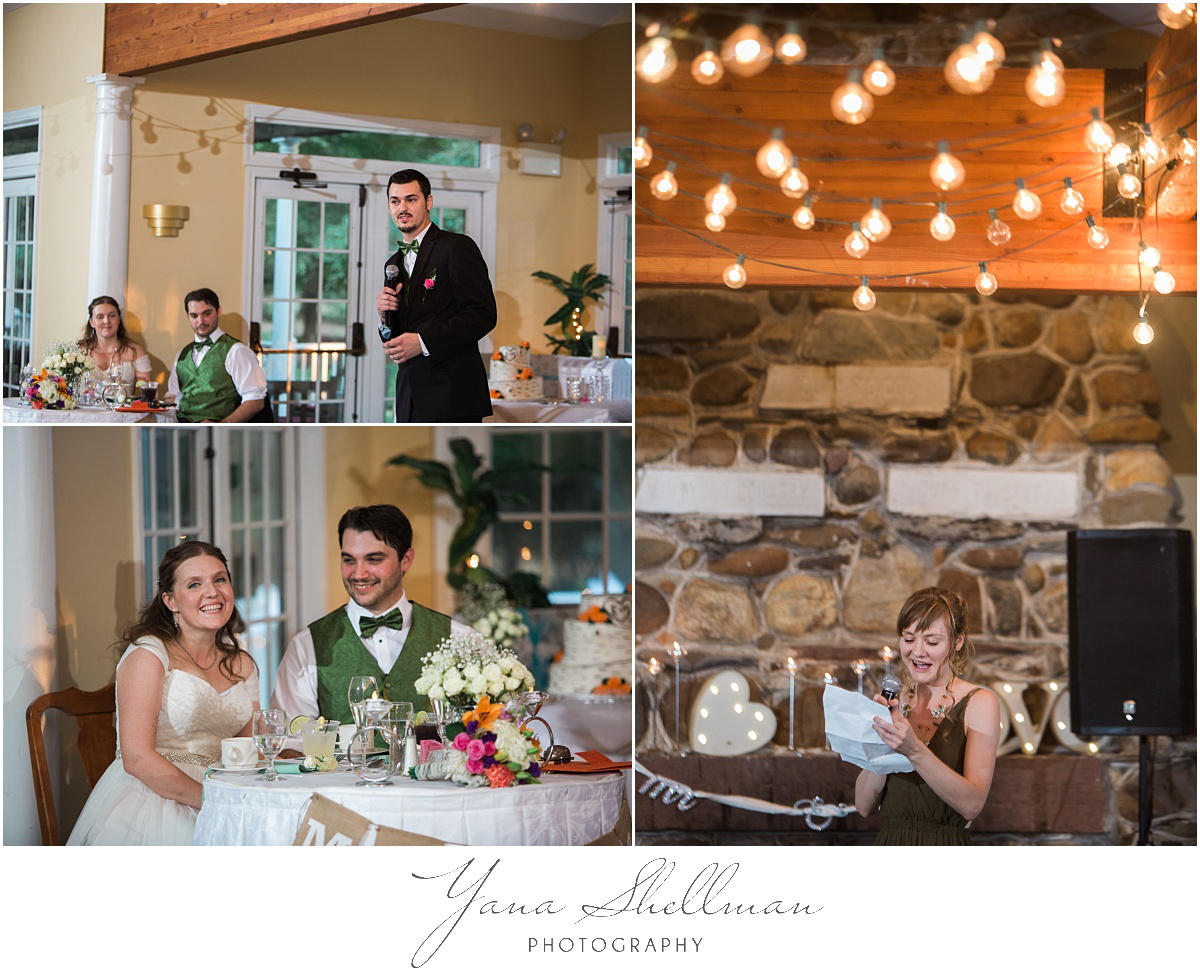 Lakeside at Medford Wedding by the best Barnegat Light Wedding Photographer - Jane+Mark South Jersey Wedding Photos