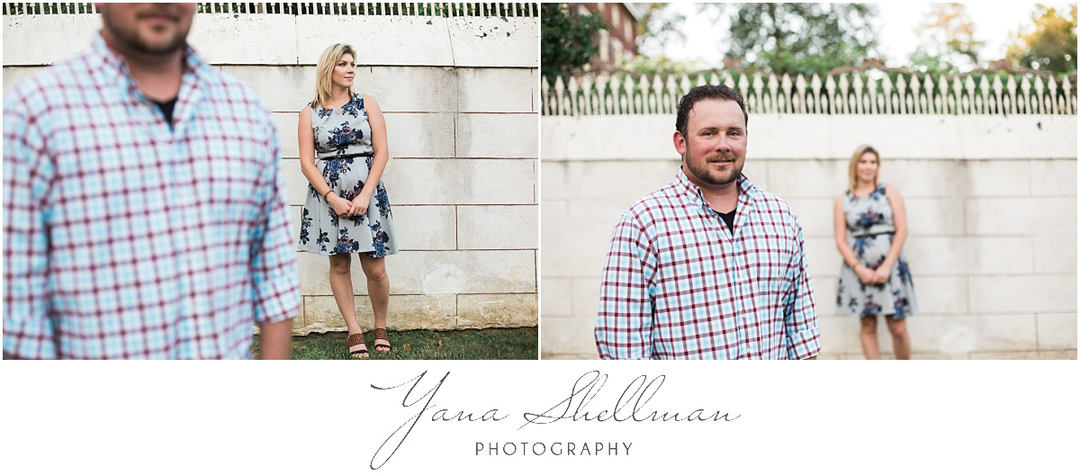 Historic Smithville Mansion Wedding Photos by the best Moorestown Wedding Photographers - Christina+Nick NJ Engagement Photo Session-