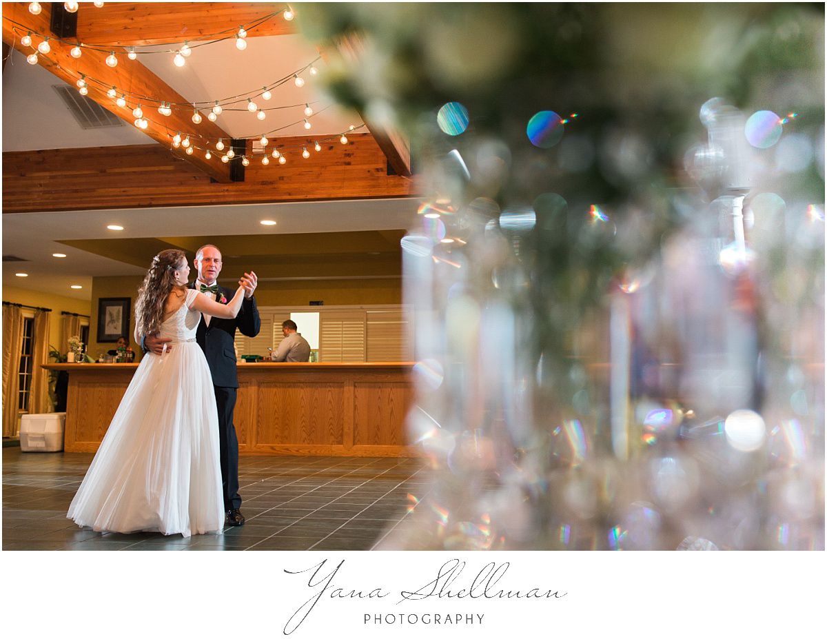 Lakeside at Medford Wedding by Lumberton Wedding Photographer - Jane+Mark South Jersey Wedding Photos