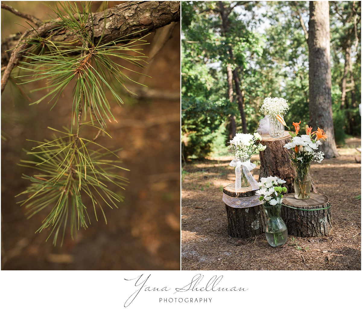 Lakeside at Medford Wedding by the best NJ Wedding Photographers - Jane+Mark South Jersey Wedding Photos