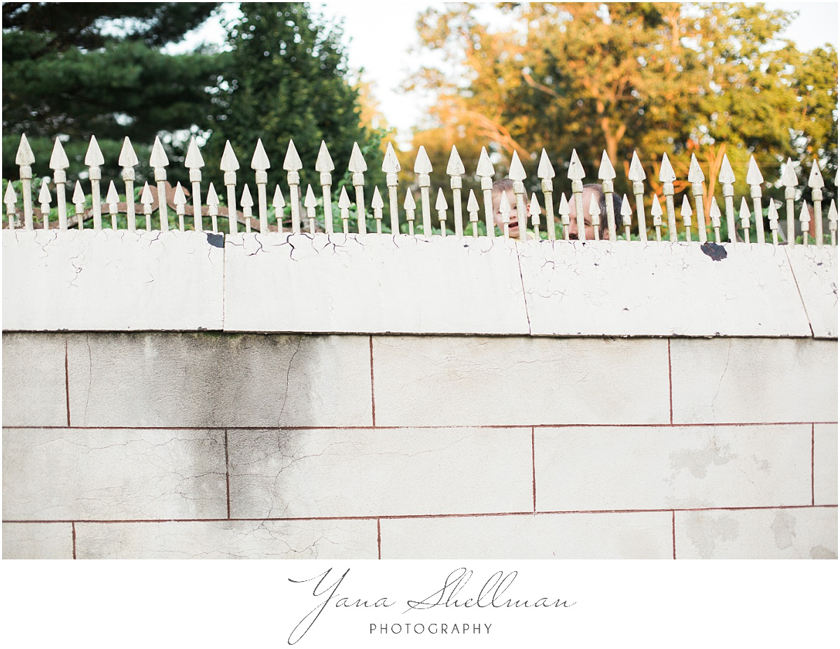 Historic Smithville Mansion Wedding Photos by the best Mt Laurel Wedding Photographer - Christina+Nick NJ Engagement Photo Session-