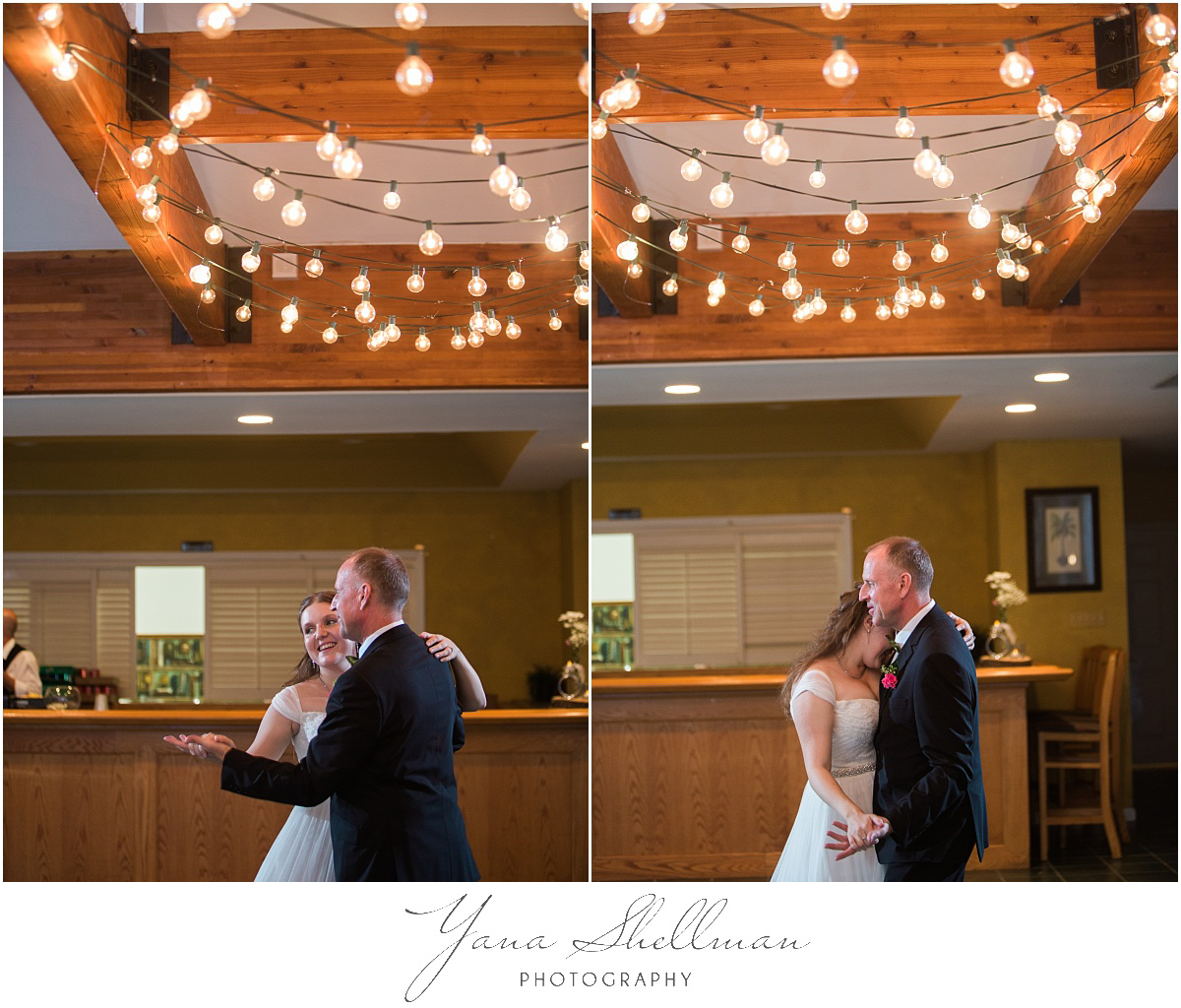 Lakeside at Medford Wedding by the best Lumberton Wedding Photographer - Jane+Mark South Jersey Wedding Photos
