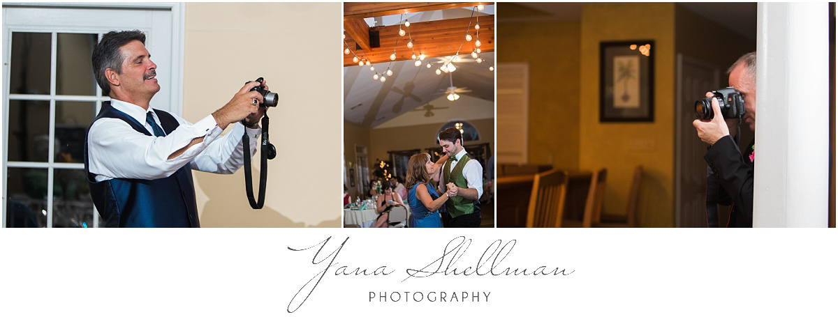 Lakeside at Medford Wedding by the best Lumberton Wedding Photographers - Jane+Mark South Jersey Wedding Photos