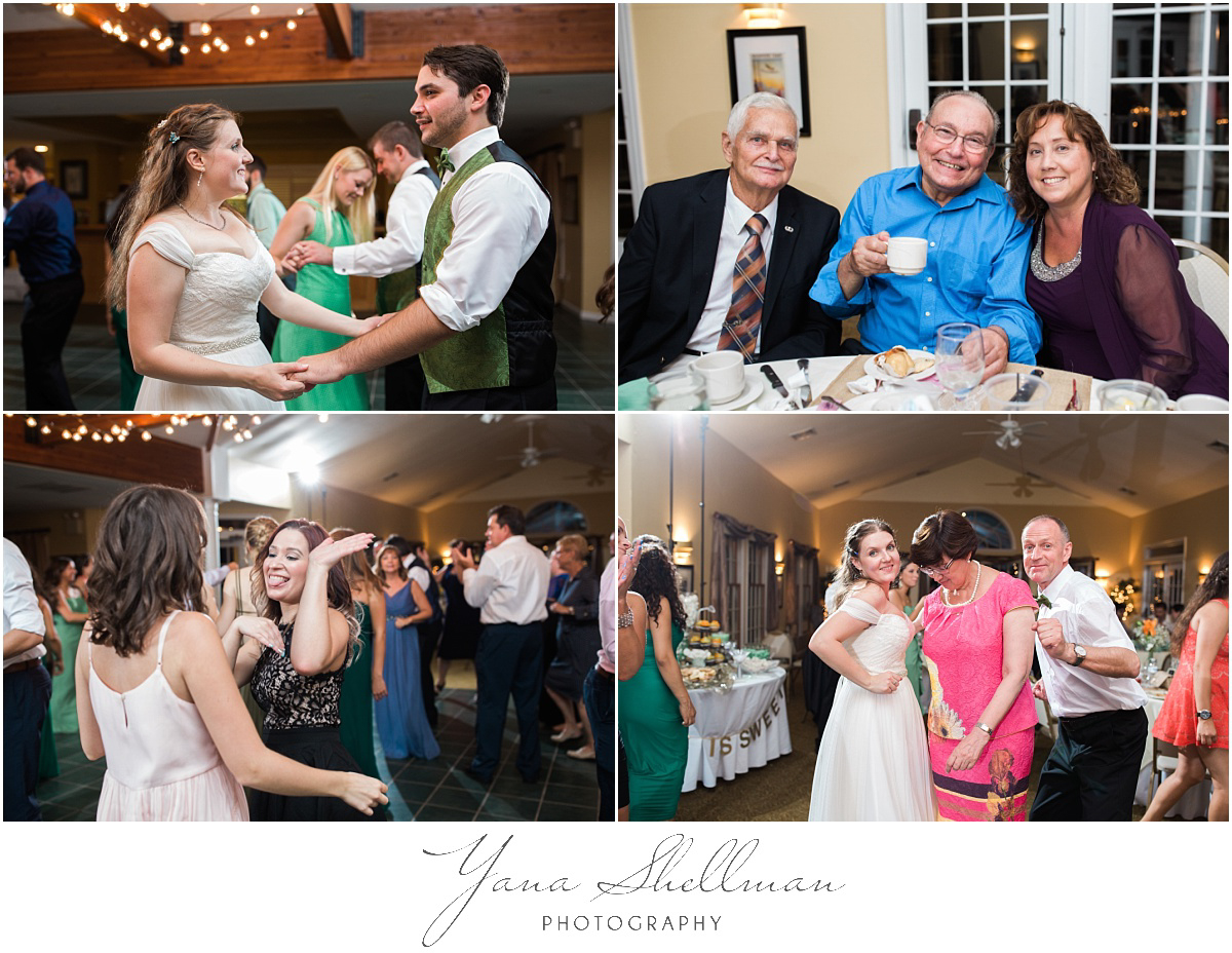 Lakeside at Medford Wedding by Mt. Laurel Wedding Photographers - Jane+Mark South Jersey Wedding Photos