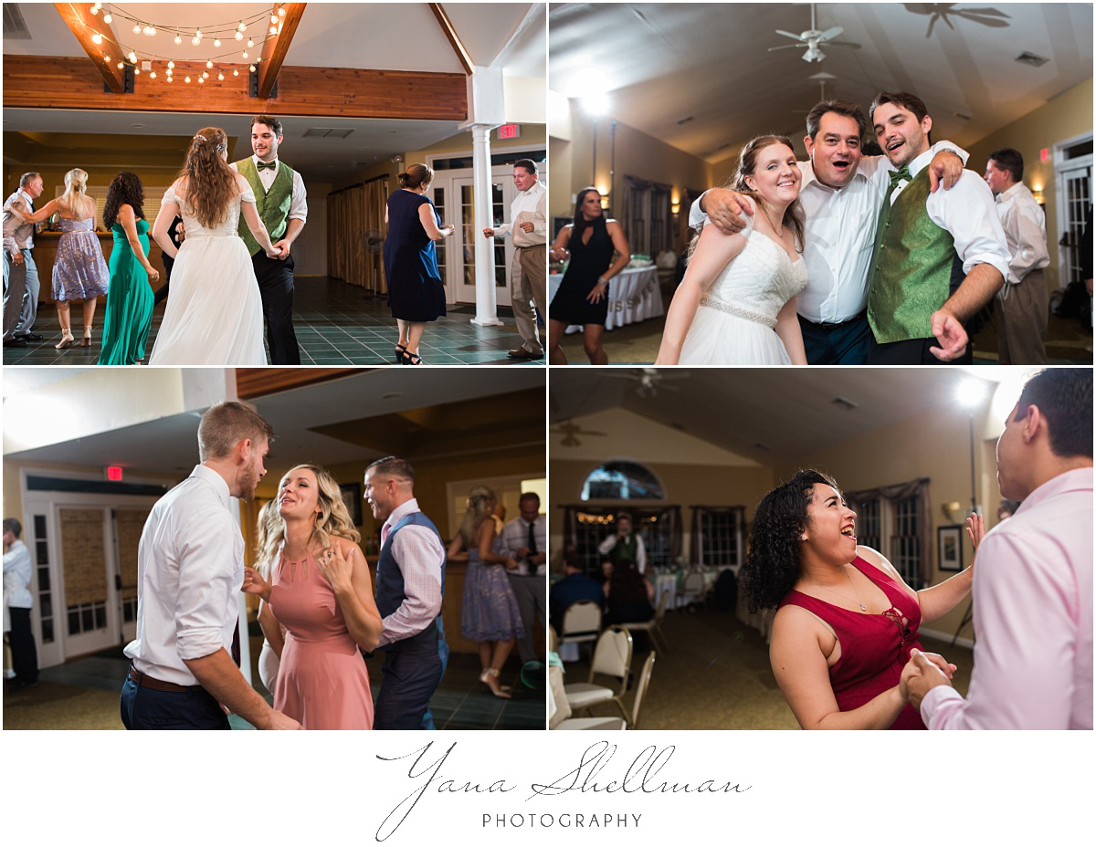 Lakeside at Medford Wedding by the best Mt. Laurel Wedding Photographers - Jane+Mark South Jersey Wedding Photos