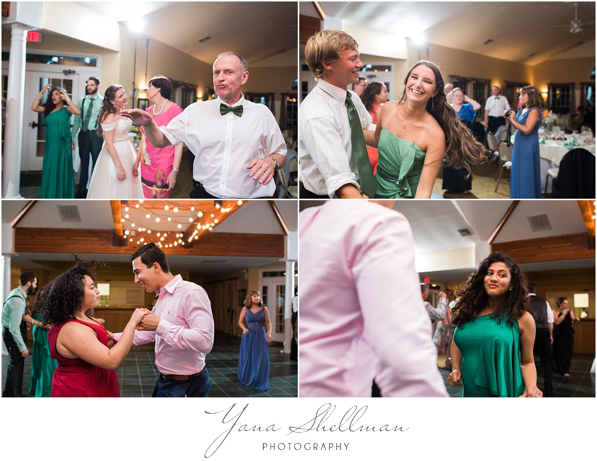 Lakeside at Medford Wedding by Marlton Wedding Photographer - Jane+Mark South Jersey Wedding Photos
