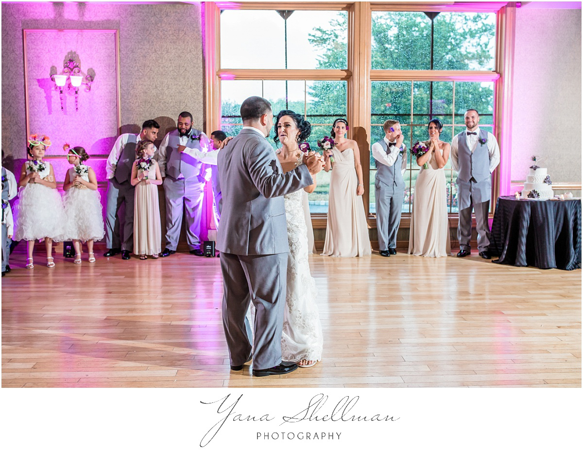 Northampton valley country club wedding kathryneddie wedding by northampton valley country club wedding photos by the best south jersey wedding photographer kathryn junglespirit Choice Image