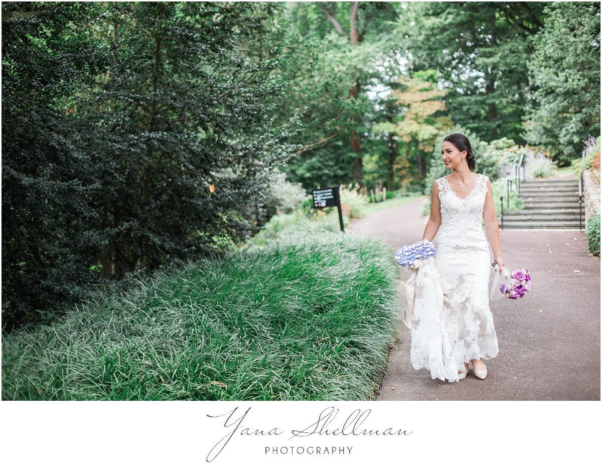 morris-arboretum-wedding-photos-by-the-best-philadelphia-wedding-photographers-kaylalinus-wedding